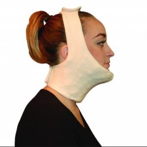 Jovi-Jobst Head and Neck Compression Garment