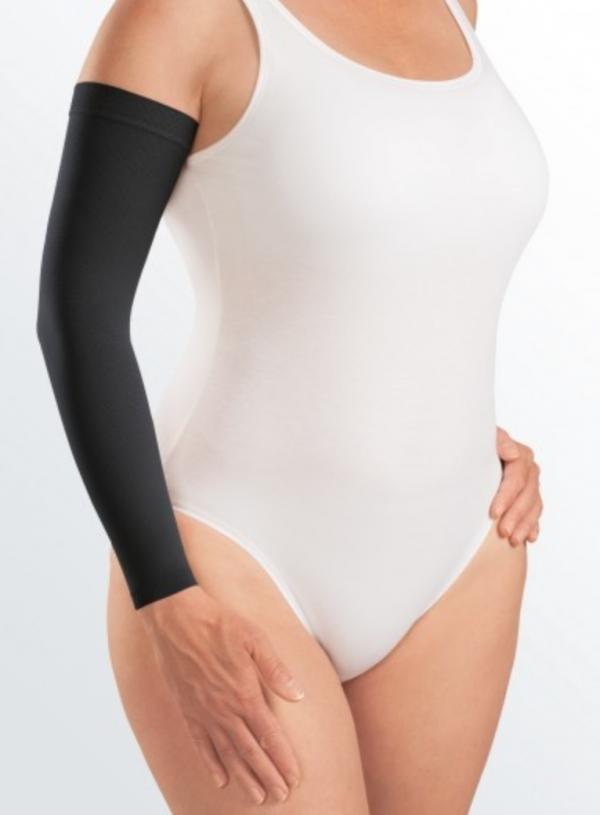 Medi Harmony lymphedema Compression Sleeve