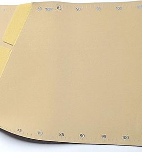 Medi CircAid Reduction Kit Extension Piece
