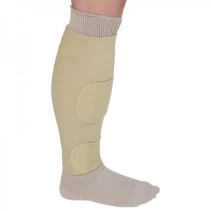 Farrow 4000 Compression Wrap Garment