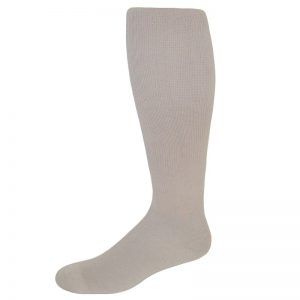 Farrow Hybrid Compression Stocking