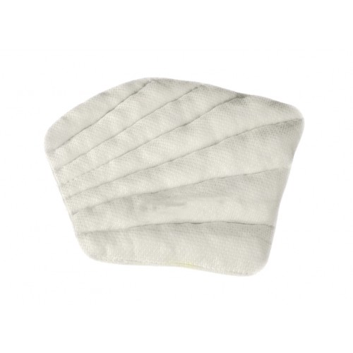Jovi lymphedema Compression Pad