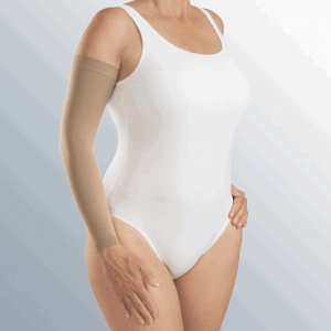Medi Harmony lymphedema Compression Sleeve