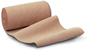 BiaCare Short Stretch Bandage