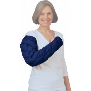 L&R Solaris Caressia Arm Sleeve Lymphedema Compression Garment