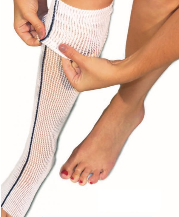 EdemaWear Compression Garments