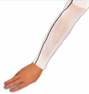EdemaWear Compression Garments
