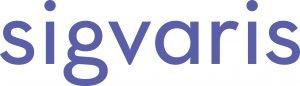 Sigvaris Logo
