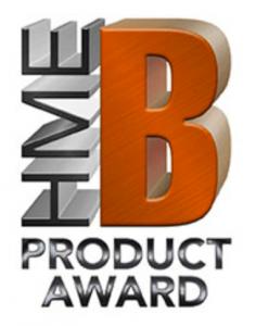 HME Product Award