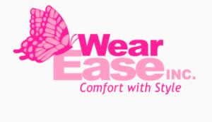 Wear Ease