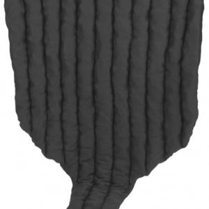 Sigvaris GeniFit Chip Pad