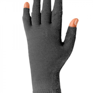 L&R Exo Soft Glove