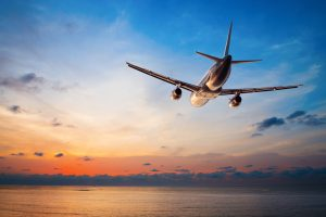 20 travel tips for lymphedema