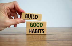Good habits to improve our lymph system